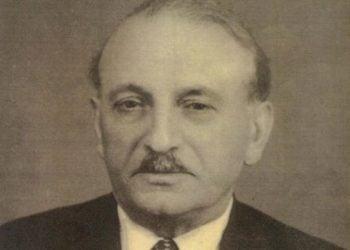 Filon Ktenidis