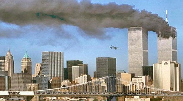 ΗΠΑ: Έντεκα χρόνια από τα τρομοκρατικά χτυπήματα της 11ης Σεπτεμβρίου 2001