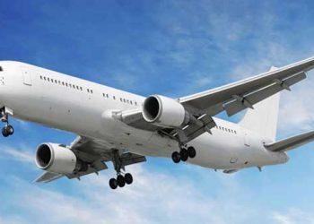Με αρνητικό τεστ Covid-19 θα εισέρχονται στην Ελλάδα όσοι ταξιδεύουν αεροπορικώς από Μάλτα 3
