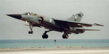 Νέες παραβιάσεις από τουρκικά αεροσκάφη