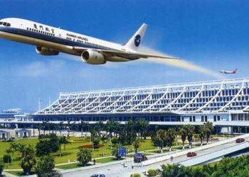 Σε επίπεδα ρεκόρ οι αφίξεις Ελλήνων στο αεροδρόμιο της Μελβούρνης