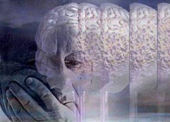 H γνωστή άγνωστη Νόσος Alzheimer