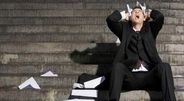 Трудоголики против лентяев: сколько длится рабочая неделя в разных странах