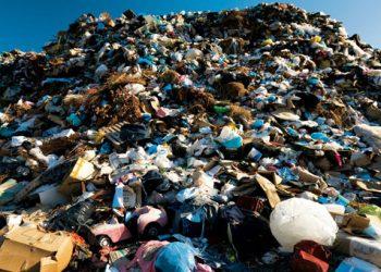 Προτεραιότητα του ΥΠΕΚΑ η διαχείριση των αποβλήτων