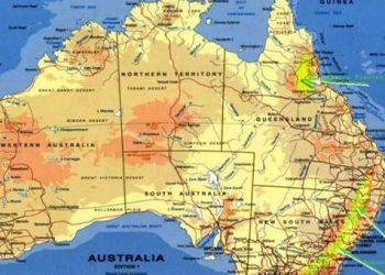 Αυσταλία: Αντιμέτωπη με αποζημιώσεις σε ανήλικους