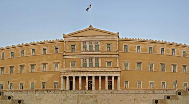 Источник: состав правительства Греции в основном останется прежним