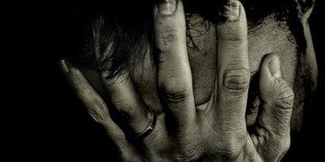 Απελιπισία οδήγησε 34χρονο σε αυτοπυρπολισμό