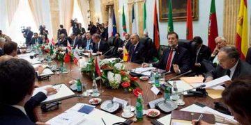 Διαδηλώσεις κατά της λιτότητας και στην Μάλτα