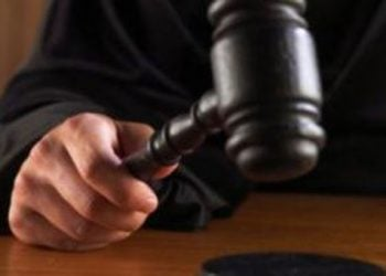 Στο δικαστήριο ο δημιουργός της αντι-ισλαμιστικής ταινίας