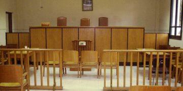 Ένταση στη δίκη Τοπαλούδη 3