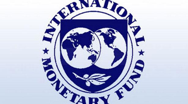 Άλλη μια δόση του ΔΝΤ έμεινε απλήρωτη