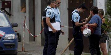 Οικιακή βοηθός σκότωσε ηλικιωμένη για 300 ευρώ