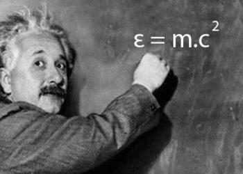 Το κοριτσάκι που ξεπερνά σε ευφυΐα τον Αϊνστάιν