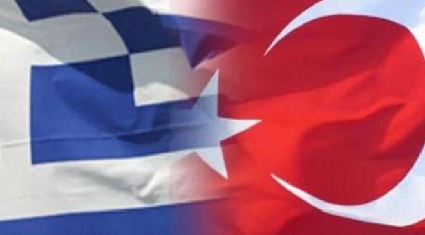 To ΥΠΕΞ  παραβλέπει τη Γενοκτονία για να τα βρει με την Τουρκία