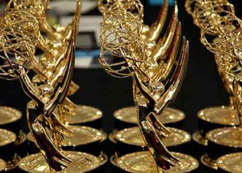 Βραβείο Emmy σε ομογενή από την Αυστραλία