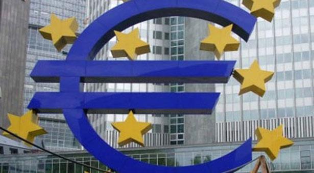 Πακέτο στήριξης για Ελλάδα- Ισπανία- Κύπρο
