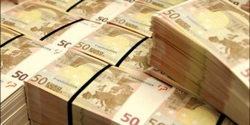 15 δισ. ευρώ αναξιοποίητα απο το Δημόσιο