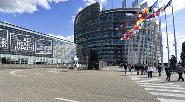 Οι εκδηλώσεις προώθησης της Γενοκτονίας των Ποντίων στις Βρυξέλλες