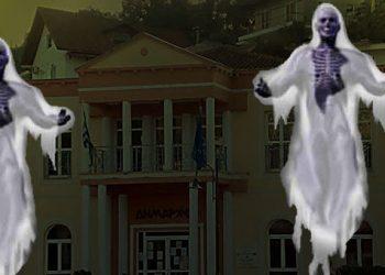 «Σκοτεινός» τουρισμός: 6 πόλεις (με) φαντάσματα