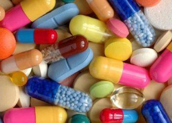Σταματάει η διάθεση φαρμάκων άνω των 200 ευρώ;