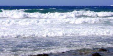 Πνίγηκε 66χρονη στο Ηράκλειο Κρήτης