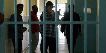 Επεισόδια από Μουσουλμάνους στις φυλακές Κορυδαλλού