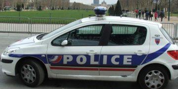 Οι Γάλλοι αστυνομικοί και οι συναλλαγές με εμπόρους ναρκωτικών
