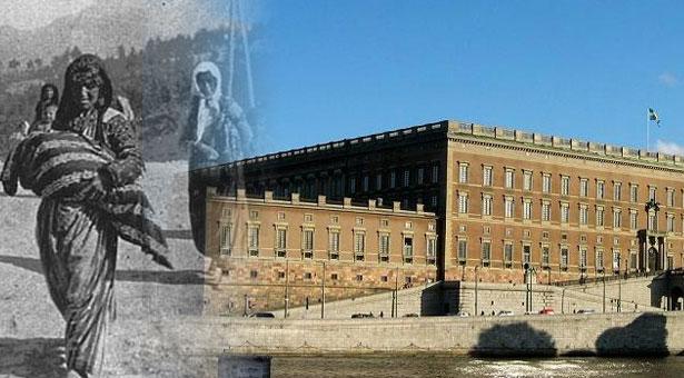 Πέντε χρόνια από την αναγνώριση της Γενοκτονίας από το σουηδικό Κοινοβούλιο