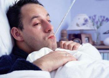 Διατροφική ασπίδα για γρίπη και ιώσεις