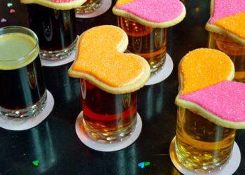 Η μπίρα κάνει καλό στην καρδιά;