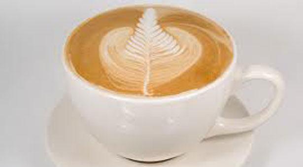 Γιατί ο καφές έχει καλύτερο άρωμα από γεύση;