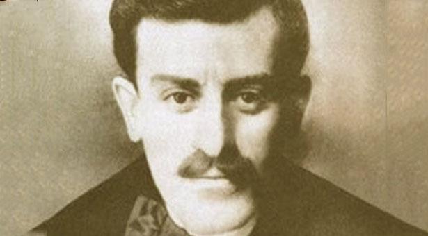 Νίκος Καπετανίδης – Ο ήρωας δημοσιογράφος του Πόντου