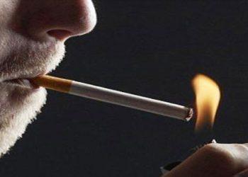 Ученые нашли мужчину, которого курение спасло от анемии