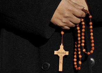 Αυστραλία: Κακοποίηση παιδιών από καθολικούς ιερείς