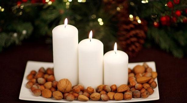 Όλα τα Χριστουγεννιάτικα Ποντιακά έθιμα!