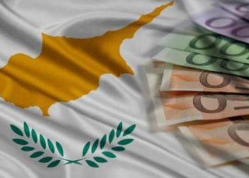 Η Κύπρος στο μνημόνιο
