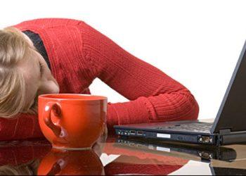 Ποιόν μήνα του χρόνου νιώθουμε περισσότερο κουρασμένοι;