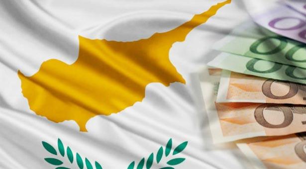 Οι Πόντιοι ομογενείς βοηθούν την Κύπρο
