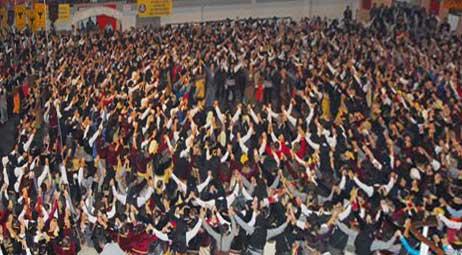 23 Φεβ 2013: Ετήσιος χορός του Συλλόγου Ποντίων Λευκοτοπιτών