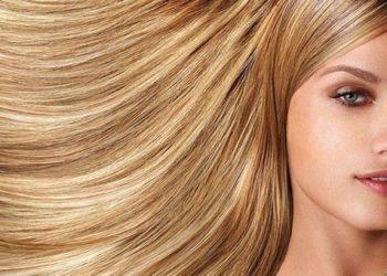Μαλλιά άτονα και λαδωμένα
