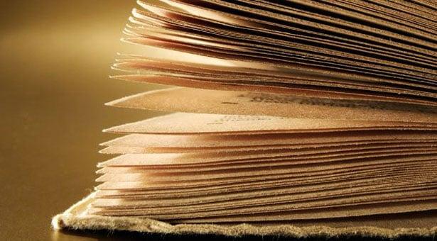 Καϊσίδης: Η λογοτεχνία του Πόντου έχει πολύ μεγάλη αξία