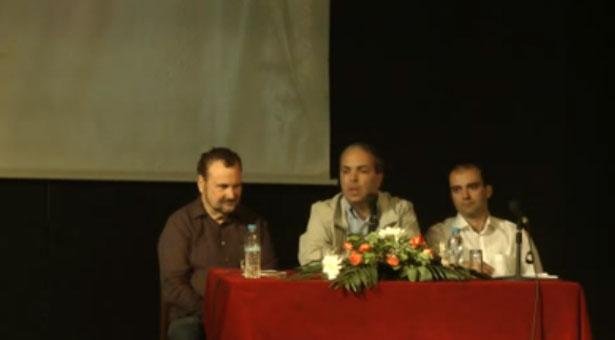 Φορός τιμής στις Αλησμόνητες πατρίδες από τον Νίκο Λυγερό