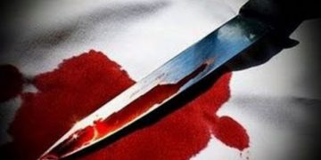 Τραγωδία στο Περιστέρι: Πατέρας σκότωσε με μαχαίρι τον 18χρονο γιο του