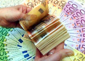 Μαύρο χρήμα στο εξωτερικό