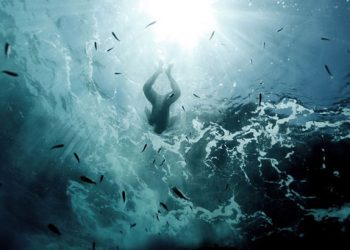 Η Μεσόγειος έχει τα όριά της…