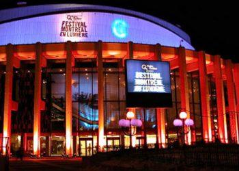 4ο Φεστιβάλ Ελληνικού Κινηματογράφου του Μόντρεαλ