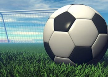 Βίντεο: Τα 10 καλύτερα γκολ του 2012