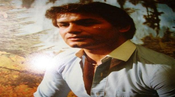 Έξη χρόνια χωρίς τον Γιώργο Νικολαΐδη