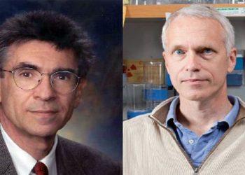 Νόμπελ Χημείας 2012: Στους Αμερικανούς Λέφκοβιτς και Κομπίλκα