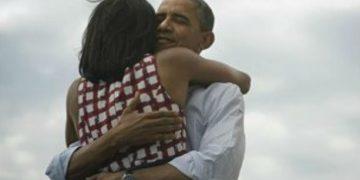 Αγκαλιά αξίας 3,5 εκατομμυρίων... likes